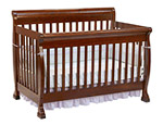 shop cribs up to $399