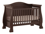 shop cribs up to $699