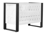 shop cribs over $700