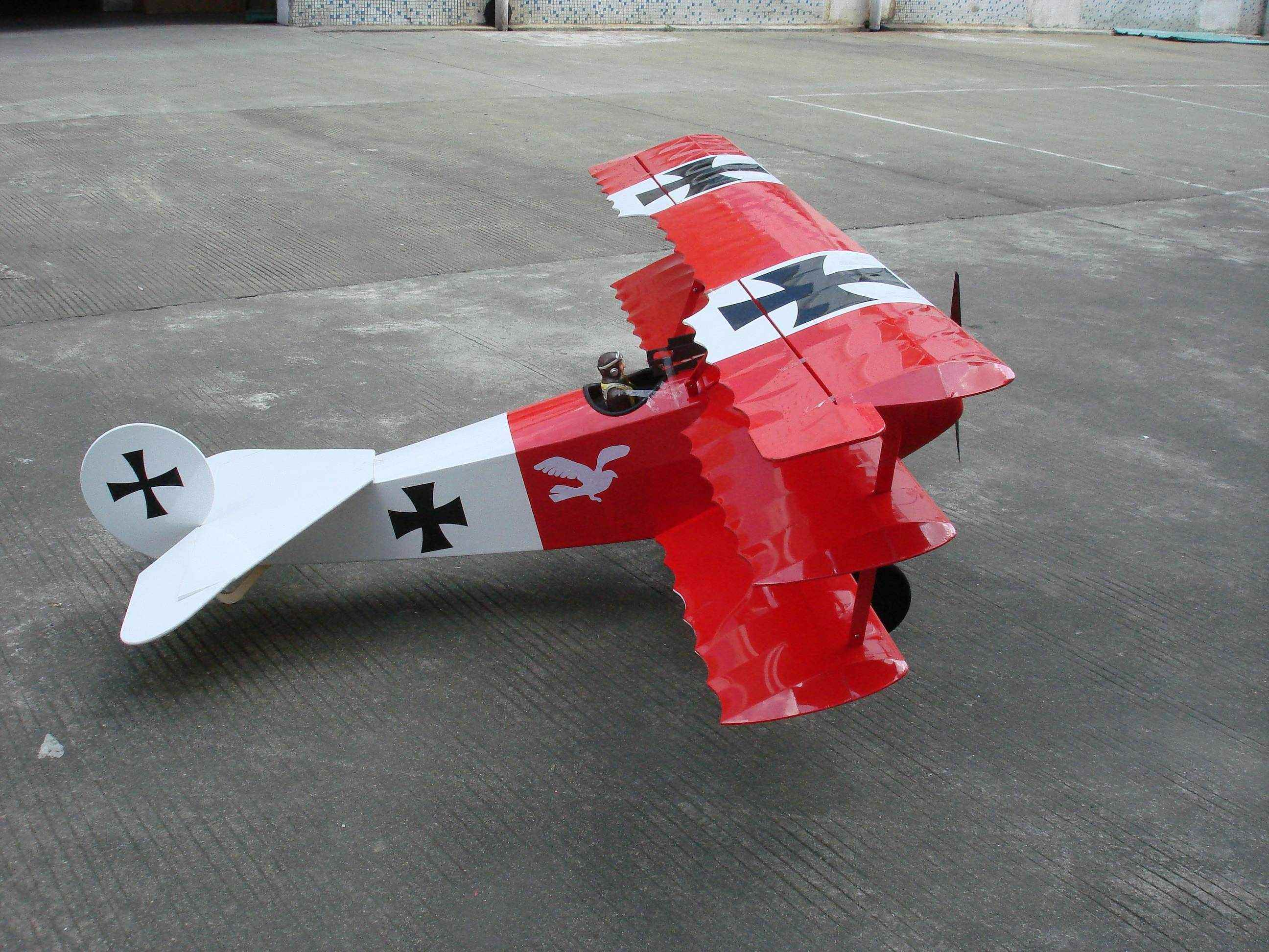 airplane models to build with Fokkerdr1red on Plane also ments moreover V9 aztec moreover Fighter Plane Attack in addition .