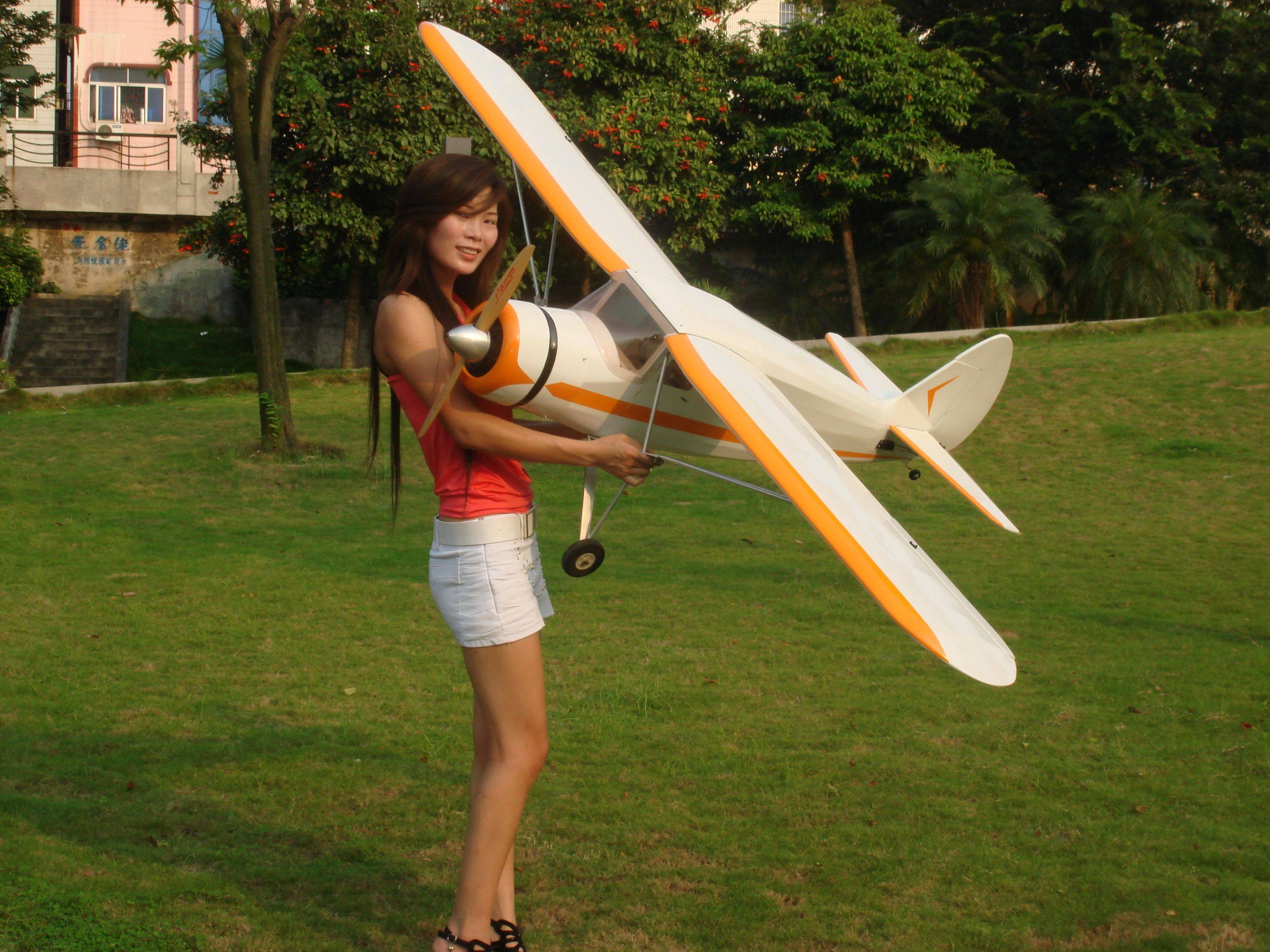 rc jet rtf with Farcai26onor on F 15 Desert 70mm 5ch Edf Rc Jet Plane With Retracts Rtf likewise Quanum Fy Mini 3d Pros Gimbal also P Rm6619 together with Rc Model Airplanes besides Hsp 62013 Body Post 4p For Hsp 18 Scale Nitro Monster Truck A5f.