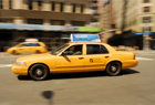 Taxi Companies