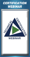 Rath's Technical Certification Webinar