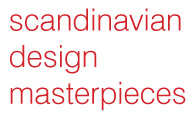 Scandinavian Design Masterpieces