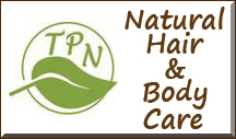 Truly Pure & Natural Hair & Body Care
