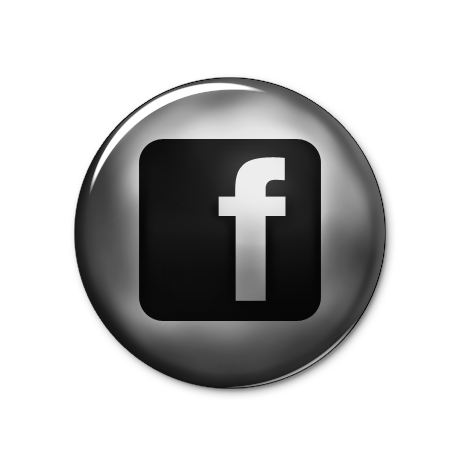 Follow Brooklyn Motors on facebook