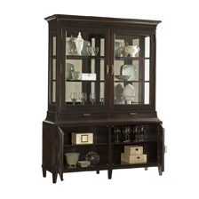 All China Cabinets