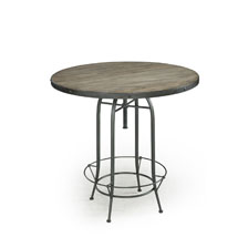 Bar & Counter Height Tables