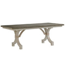 Rectangular & Square Dining Tables
