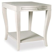 All End Tables