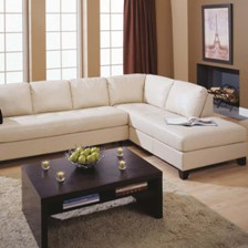 Chaise Sectionals