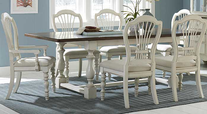 Hillsdale Furniture – Hillsdale Dining Chairs