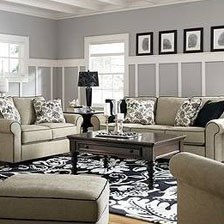 living room groups and living room sets | furniturecrate