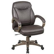 All Office Chairs
