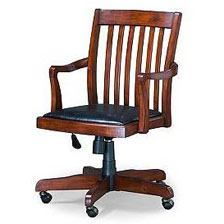 Bankers Office Chairs