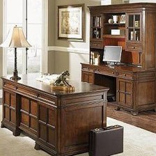 Executive Office Sets