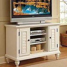 All TV Stands