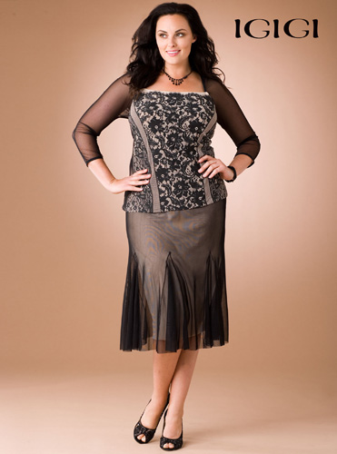 plus size clothing-31