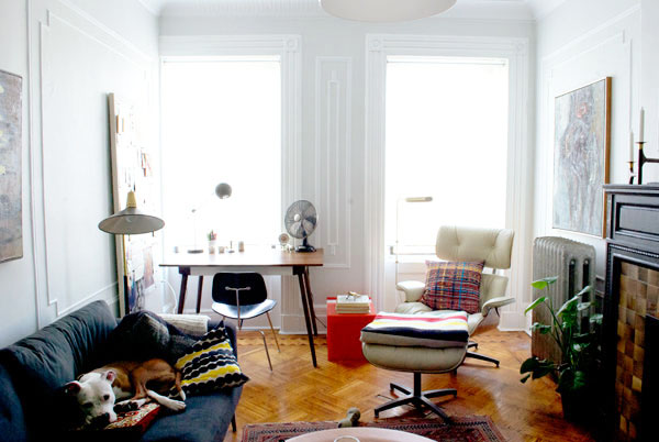 Furniture For Small Apartments Nyc Gallery Of Furniture Great