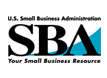 U.S. Small Business Administration entrepreneurial success award