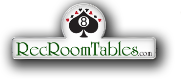 RecRoomTables.com