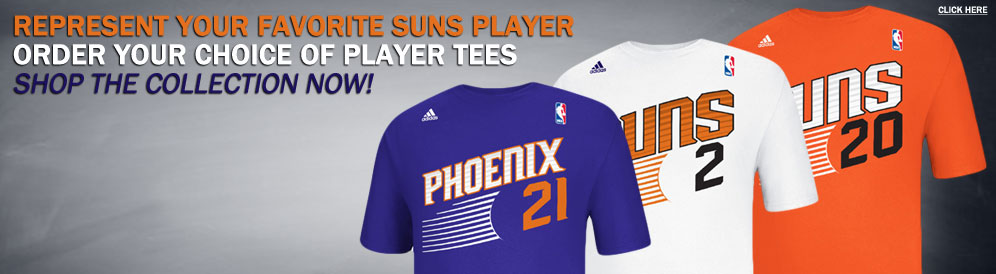 2013-11-08-SUNS-playertees