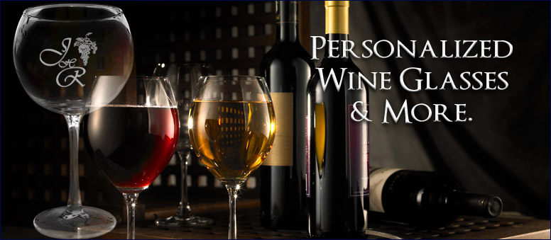 wine gifts, merchandise, wine Gifts & wine party Merchandise