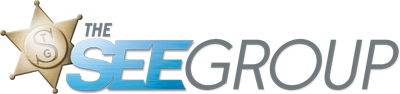 The See Group Logo