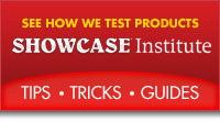 Showcase Institute