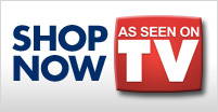 Shop As Seen On TV Now