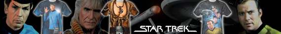 Check out our new Star Trek Sublimation apparel!
