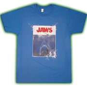 Check out our Jaws Apparel