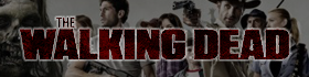Check out our Walking Dead apparel section