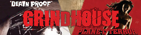 Check out our Grindhouse apparel section