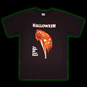 Check out our Halloween Apparel