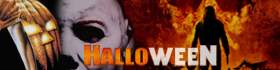 Check out our Halloween apparel section