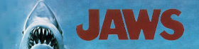 Check out our Jaws apparel section