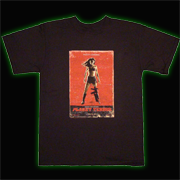 Check out our Grindhouse Apparel