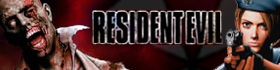 Check out our Resident Evil apparel section