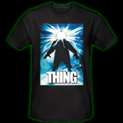 Check out our the Thing Apparel