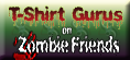 Visit our ZombieFriends.com Page!