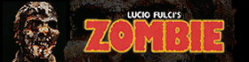 Check out our Lucio Fulci's Zombie apparel section