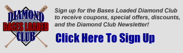 Diamond Club Sign Up