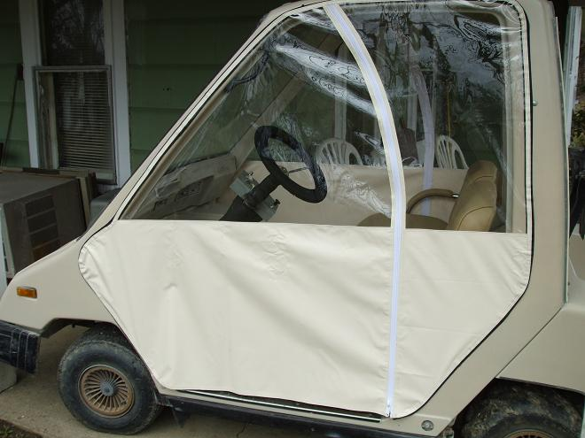 EZGO 295350cc 4 Cycle Gas Air Filter p 18571 furthermore 171496039458 also Seashore Bikes Golf Carts Virginia Beach Va further Golf Cart Coolers And Brackets additionally Utility Camo Atv Kit. on yamaha golf cart coolers