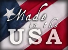 Sale on garage cabinets made in the USA