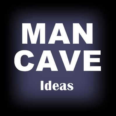 Man Caves from Garage Pals