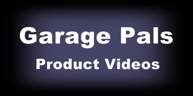 Videos from Garage Pals