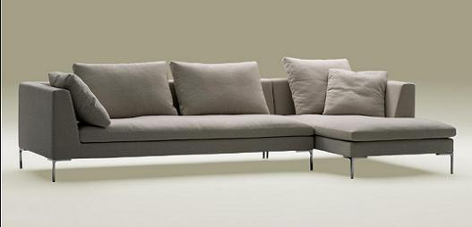 Great Modern Furniture Design 527 x 254 · 11 kB · jpeg