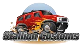 stallioncustoms.com