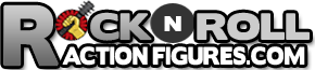 Rock-n-Roll-Action-Figures.com